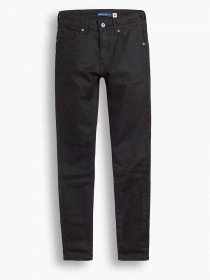 LEVI'S® MADE & CRAFTED® 721™ Jeans - Stay Black