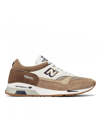 NEW BALANCE 1500 Made In U.K. Desert Scape [M1500SDS]