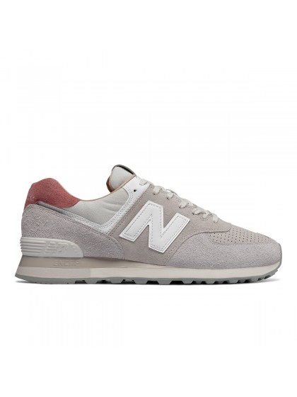NEW BALANCE 574 Peaks to Streets [ML574OR]